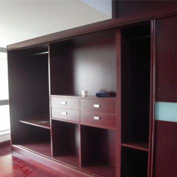 汉阳区家具安装价格合理,免费上门