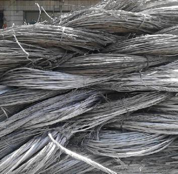 运城废铝回收行情怎么样