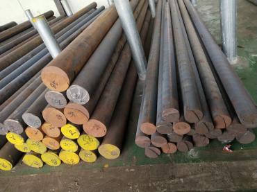 高強度鑄鐵型材 QT600-3鑄鐵圓棒 精密鑄鐵板材