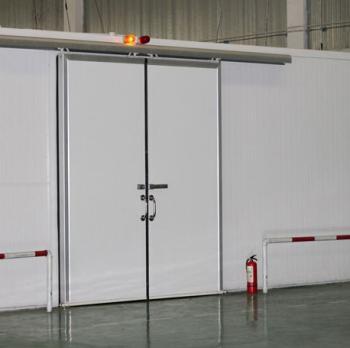 桂林制冷设备安装冷库价格