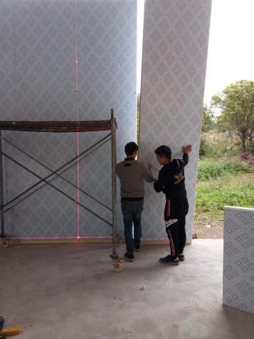 桂林专业的桂林冷库安装公司