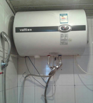 安阳家电维修-热水器维修