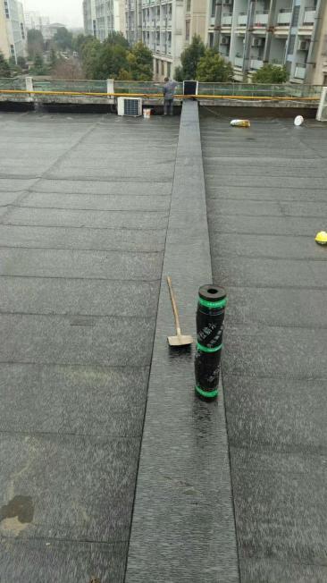 杭州专业防水补漏价格