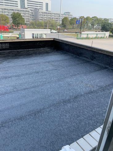 杭州专业防水补漏解决裂缝渗水问题
