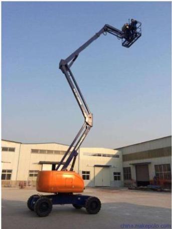 台州吊篮出租吊篮使用注意事项