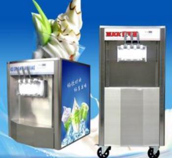 桂林专业制冰机维修公司