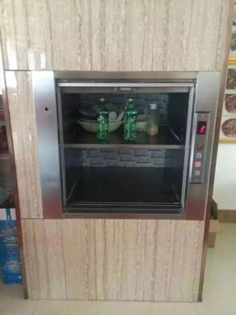 呼和浩特传菜电梯质量可靠、功能齐全