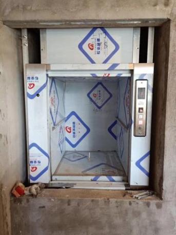 呼和浩特传菜电梯厂家提醒您日常使用注意事项