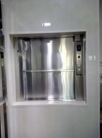 呼和浩特传菜电梯定制可根据用户使用情况为用户提供设计方案。
