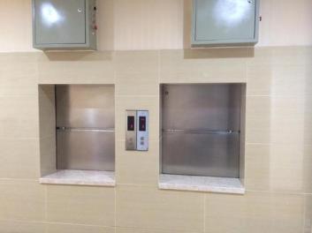 呼和浩特传菜电梯哪家好