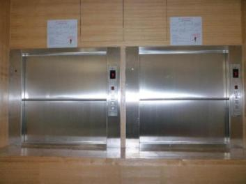 呼和浩特传菜电梯售后服务有保障