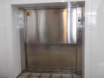 呼和浩特传菜电梯实力雄厚