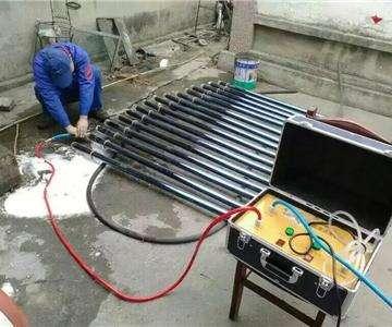 贺州上门清洗各种家电高效快捷