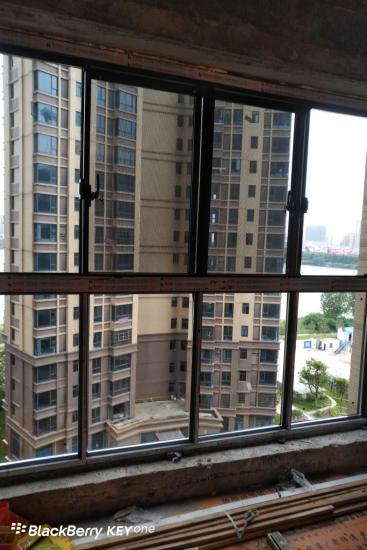 岳阳专业制作,安装不锈钢铝合金门窗