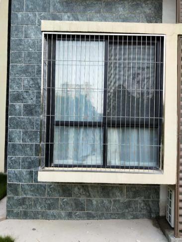 岳阳蓝光门窗哪家好