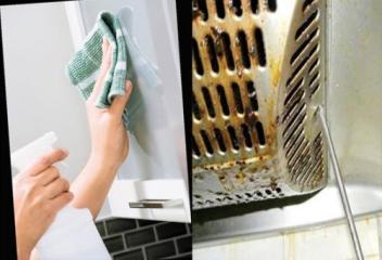 拉萨保洁公司客户服务验收标准