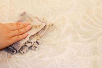 公司在拉萨保洁行业中树立了良好的口碑和信誉
