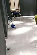 拉萨保洁专业家庭保洁