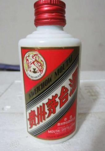 深圳茅台酒回收价格