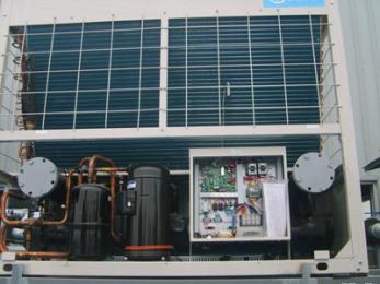 黄岩空调维修加液提醒您空调有问题不维修运行有哪些坏处
