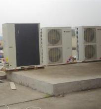 黄岩空调维修加液想客户所想,急客户所急,诚信第一。