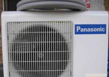椒江空调维修加液均保修3个月!真正做到让客户售后无忧!
