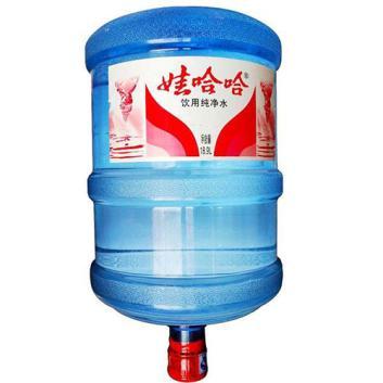 下城区瓶装水为您服务到家