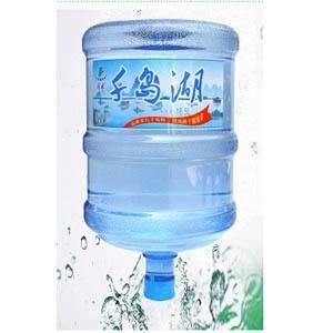 拱墅区桶装水、桶装水配送