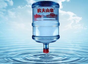 下城区购买桶装水免费提供饮水机消毒