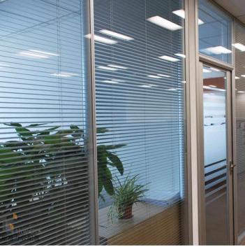 广州办公室窗帘定制,广州办公室窗帘定做