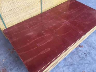 南平市模板方木回收