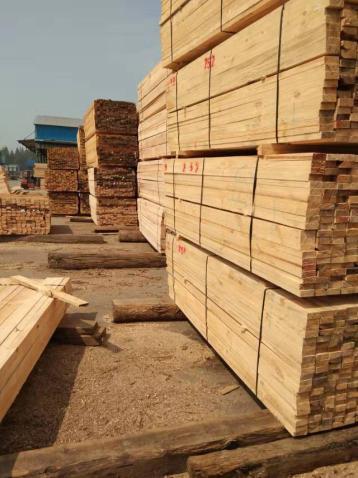 南平市模板方木回收公司