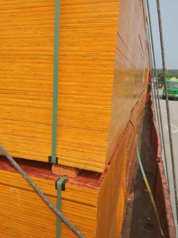 南平市模板方木回收电话