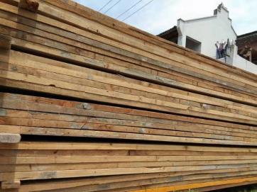 南平市模板方木回收诚信高价