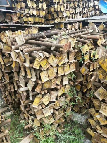 南平市模板方木回收客户第一位原则