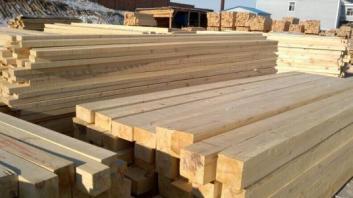南平市模板方木回收哪家好