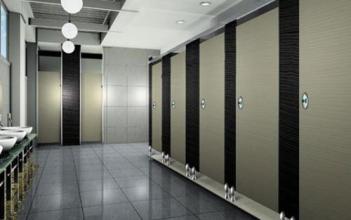阜阳专业木工隔断保证所用施工材料质量环保达标。