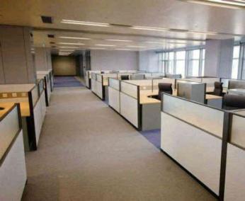 阜阳专业木工隔断电话欢迎随时联系24小时在线服务