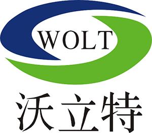 南京沃立特智能科技有限公司