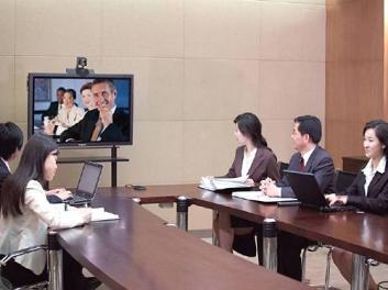 鼓楼区舞台音响、鼓楼区视频会议系统选购