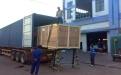 垦利县搬家、机器设备搬运、起重吊装