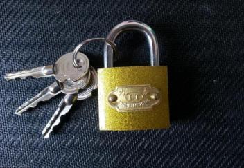 清远开锁专业解决锁类的各种疑难杂症