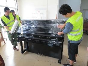 南昌专业搬家公司提供一站式服务