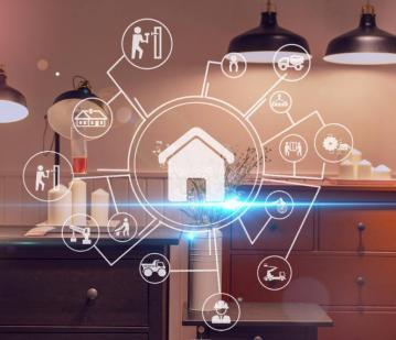 哈尔滨全宅智能家居系统安装