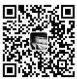 桂林光明制冷维修中心