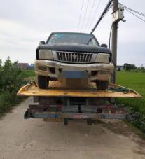 深圳道路救援,深圳24小时汽车救援
