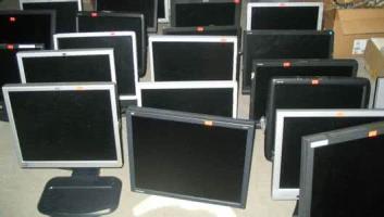 汕头电脑维修公司上门回收各种电脑