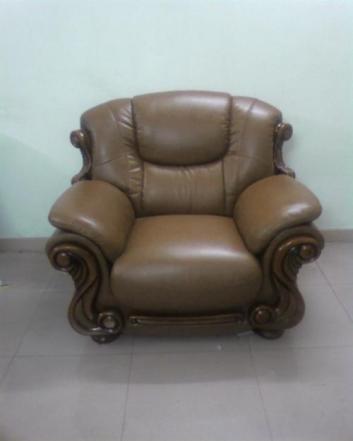 高唐宋师傅家具翻新各种沙发