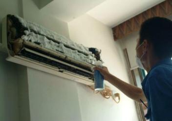 宁海洗衣机维修各种洗衣机问题