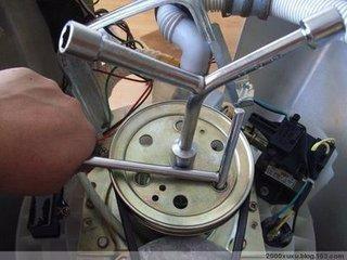 奉化空调维修空调漏水原因分析